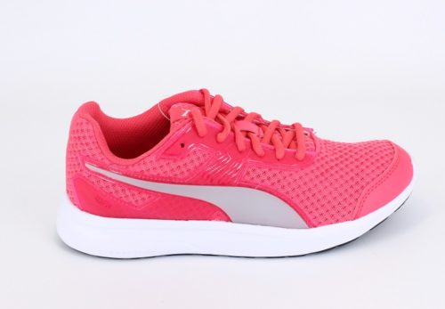 PUMA ESCAPER PRO SHOES
