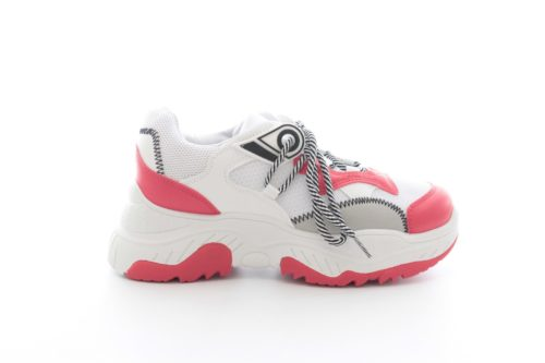 Sneakers Dama Funky 3 Colors 3