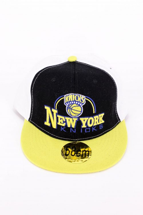 Sapca New York KNICKS